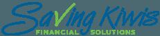 savingkiwis_footer_logo