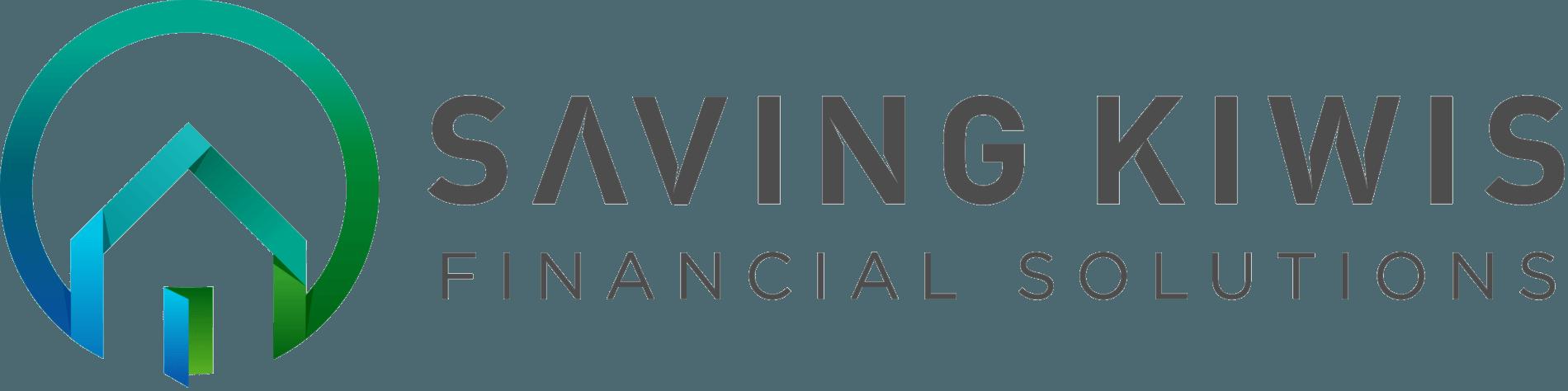 Saving Kiwis Logo Web-5
